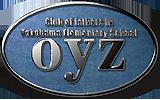 OYZ.Net